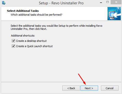 revo uninstaller pro serial number Pic 3