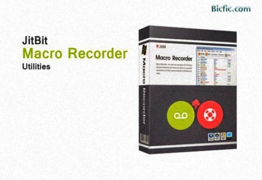 jitbit macro recorder full serial