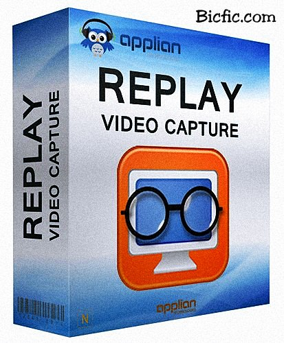 replay video capture crack
