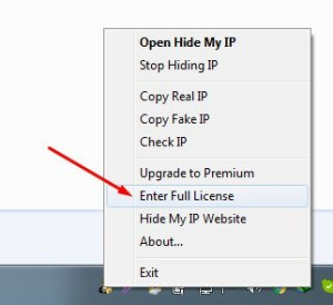 hide my ip Serial Key Pic 8