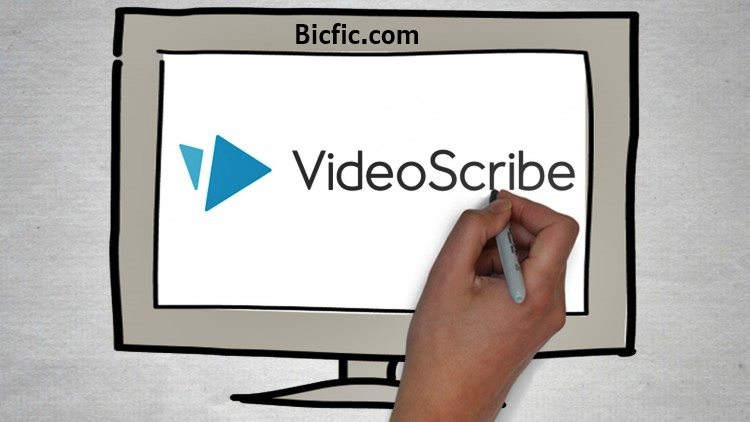 Videoscribe Pro Crack incl Full Version