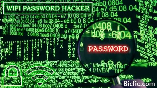 wifi password hacker software free download for pc pic 11