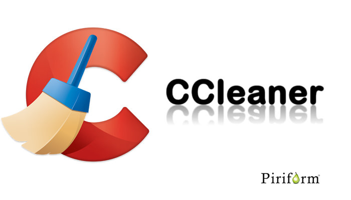 CCleaner Pro v5.42 Crack is the most popular and people favorite freeware  for system cleaning. Have you ever felt that your computer is getting slow  day by ...