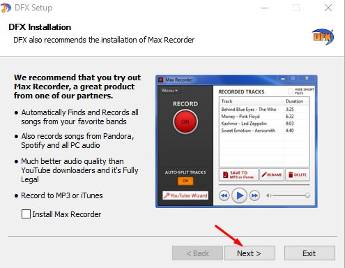 dfx audio enhancer serial pic 2