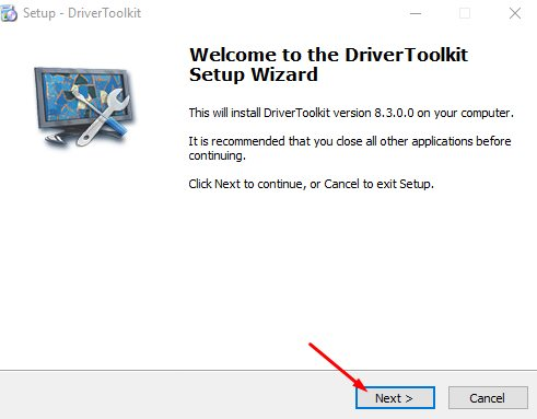 driver toolkit license key pic 1