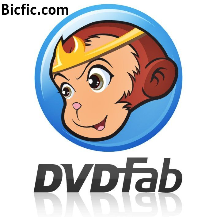 DVDFab 10.0.2.8 Crack is Here ! (March. 2017) [Latest]