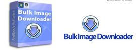 Bulk Image Downloader Keygen incl Full Version