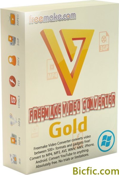 Freemake video converter 4.1 10.5 serial key