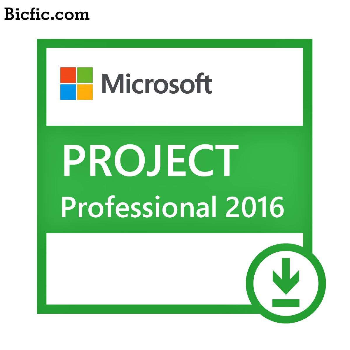 ms project free download