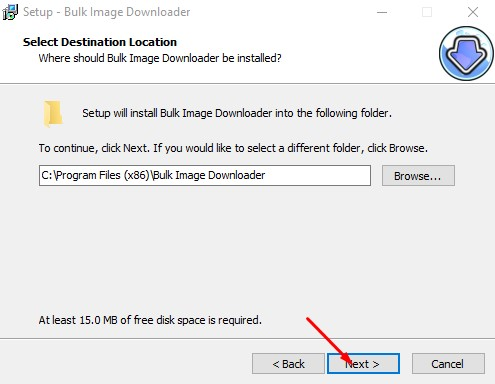 free bulk image downloader registration code