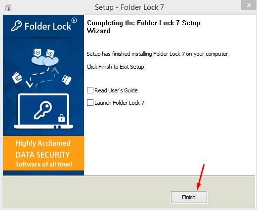 folder lock serial key Pic 3