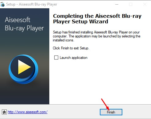 aiseesoft blu-ray player Torrent Pic 6