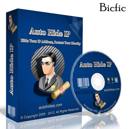 Auto Hide IP 5.6.1.8 Crack Full Version Free Download