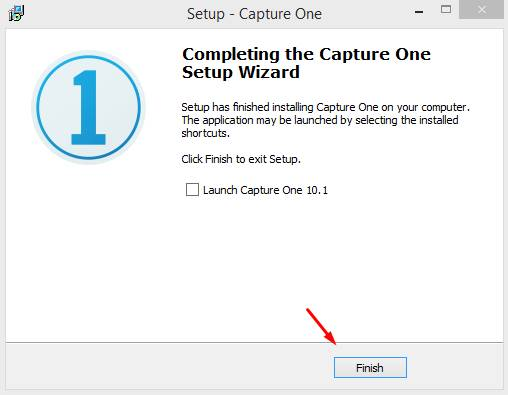 capture one code Pic 3