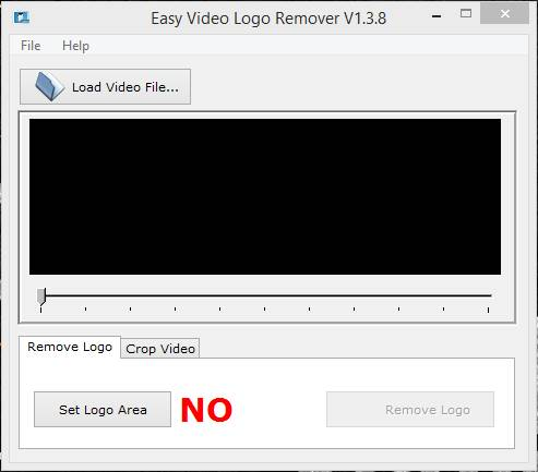 easy video logo remover Keygen Pic 6
