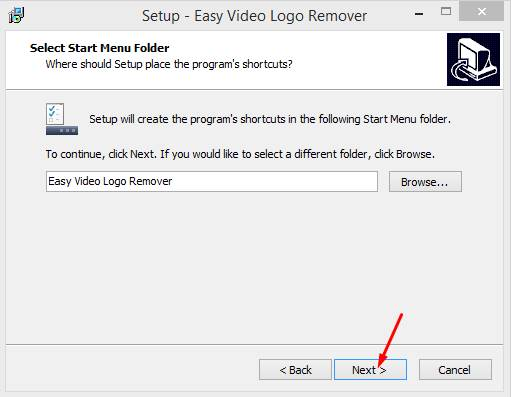 easy video logo remover full Pic 2