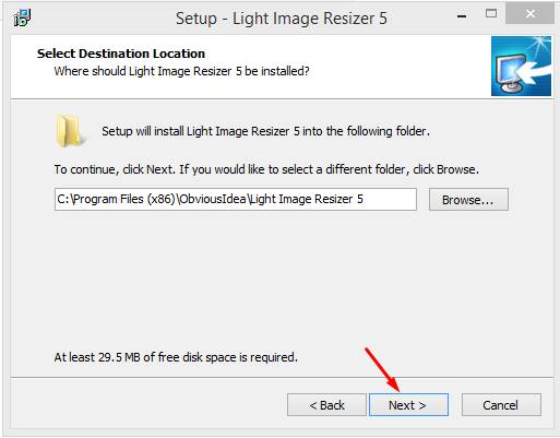 light image resizer license key Pic 3