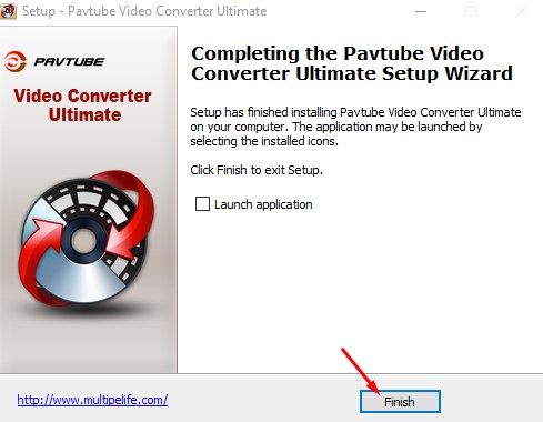 pavtube video converter ultimate torrent Pic 7
