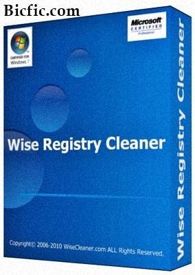 registry cleaner for windows 7 with crack