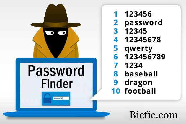 Password Finder crack