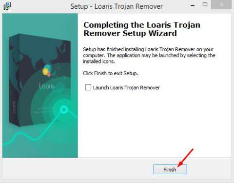 loaris trojan remover patch Pic 7
