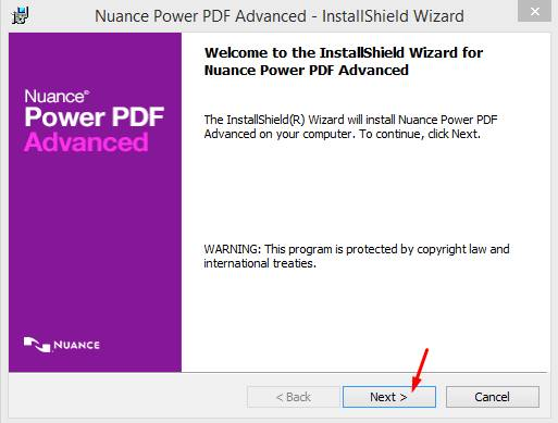 nuance power pdf advanced keygen pic 1
