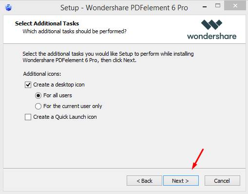 wondershare pdfelement key Pic 4