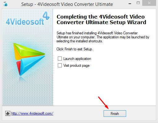 4videosoft video converter ultimate serial key pic 2