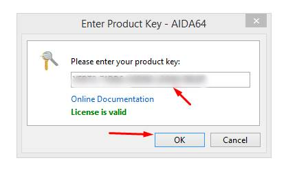 aida64 product key pic 3