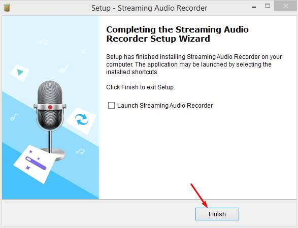 apowersoft streaming audio recorder registration code pic 2