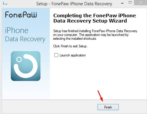 FonePaw iPhone Data Recovery 6.3.0 Crack is Here [2019]  BicFic