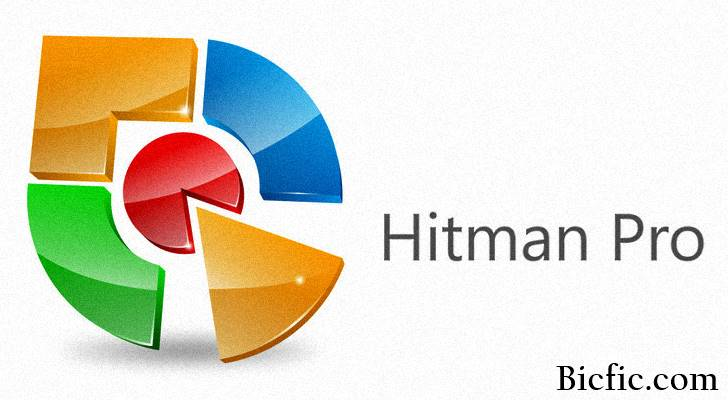 HitmanPro 3.7.18 Crack is Here! | LifeTime Version