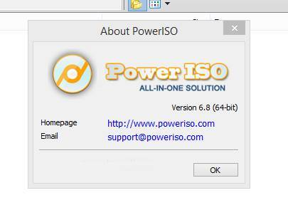 power iso keygen pic 5