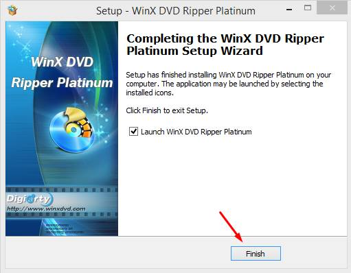 winx dvd ripper platinum serial pic 2