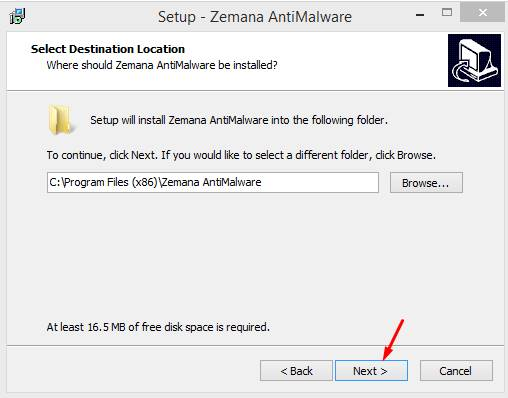 zemana antimalware license key pic 3