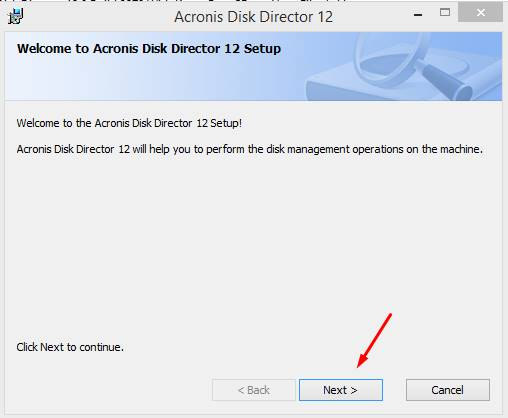 acronis disk director key pic 1