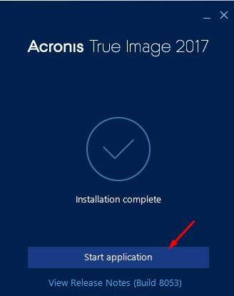 acronis true image 2017 serial number pic 2