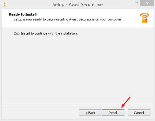 avast secureline vpn license key pic 4