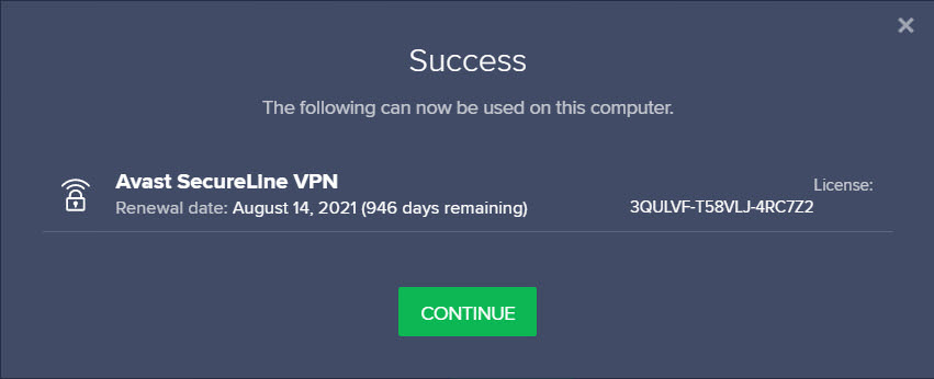 avast secureline vpn torrent