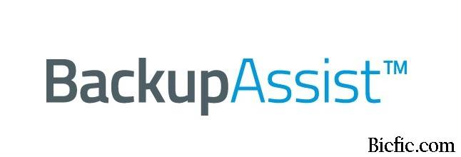 backupassist crack