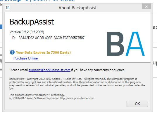 backupassist full version pic 3