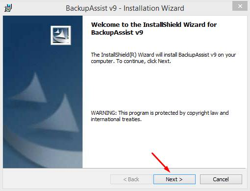 backupassist keygen pic 1