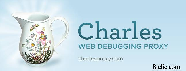 charles web debugging proxy crack