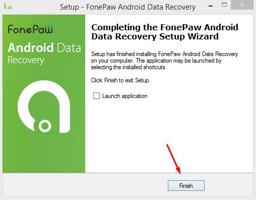 fonepaw android data recovery full version pic 3
