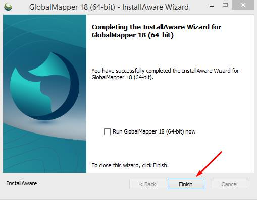 global mapper registration key pic 2
