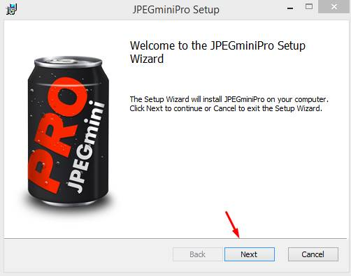 jpegmini activation code windows