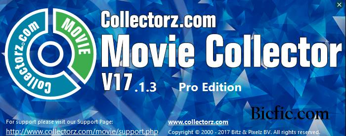 movie collector free download pic 4