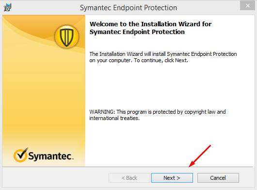 symantec endpoint protection license pic 1