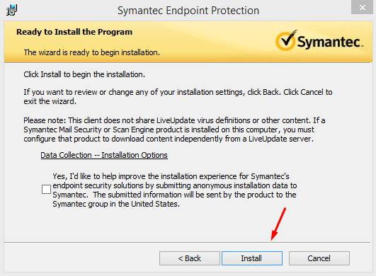 symantec endpoint protection serial number pic 2