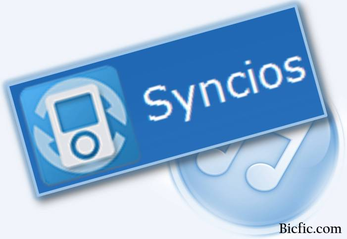 syncios data recovery crack